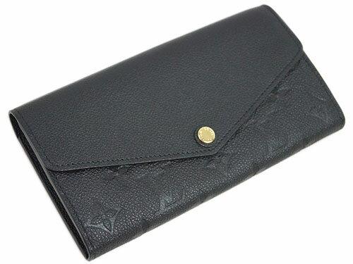 ルイヴィトン 財布 M61182 LOUIS ...の紹介画像2