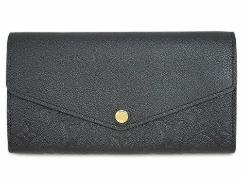 クーポン祭り ルイヴィトン 財布 M61182 ...の商品画像