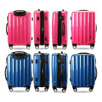 【新色入荷】【セール】軽量スーツケースTSAロック機内持ち込み量産先上品1年保証小型STSALOCKティーエスエーロック