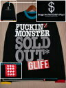 """WHOLENINE [ホールナイン] ロンTWCLT001-F7""""SOLD OUT"""""""