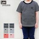 トップス tシャツ lee ティーシャツ キッズ ボーダー サイズ 半袖 女の子 男の子 ブラック ホワイト ギフト 黒 プリント 綿 ロゴ シンプル 白 通学 人気 ネイビー おしゃれ 子供 かわいい ワンポイント 安い リー ポケットTシャツ LK0200