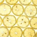 アメリカ・チリ産レモン1kg送料無料¥2,700