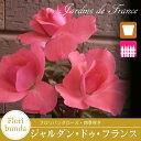 Jardinsdefrance800