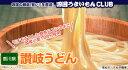 【送料無料】【さぬき麺業】さぬきの夢半生うどん【讃岐うどん】※代引・同梱不可