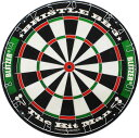 Hard dart board BB-3 [BLITZER] [50% OFF] [dart] [half price] [RCP]
