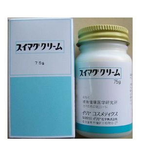 スイマグクリーム/スキンケア/ハンドクリーム【あす楽対応】