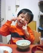 【29年産1等米】広島県産ミルキークイーン 150g(一合)×10袋セット