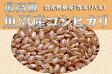 【新米】【米 お米】【27年産1等米】魚沼産コシヒカリ150グラムg玄米(一合)【送料無料】魚沼産コシヒカリ【RCP】【HLS_DU】【20P07Feb16】