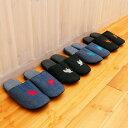 モズ エルクスリッパ デニムタイプ moz elk slipper FARG&FORM【ルームシューズ シューズ 室内履き トイレスリッパ 玄…