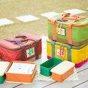 クーポン ガーデン パーティ ボックス ピクニック