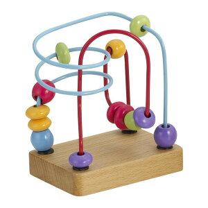 クーポン インター コースター パステル トリプル おもちゃ
