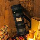 【ポイント10倍】BRUNO ブルーノ レジャーシート 170×120cm BOA028【ピクニックシート レジャー ピクニック シート 3人 4人 海 山 大...
