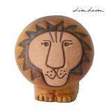 300�ߥ����ݥ����Ѳġ�ꥵ�顼���� LisaLarson LION �饤���� Mini �ߥˡڥꥵ���顼���� ưʪ ƫ�� ��ʪ ���֥��� �饤���� ���� �̲� ����ƥꥢ ���� �̲����� �ꥵ�顼���� ���������ǥ� ���襤�� ������� ���ե� �ץ쥼��� ������