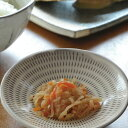 佃煮 切干大根煮80g《思いやり堂本便 ソフトな噛みごこち》 seeds ltd. 広島 通販 seeds&dining