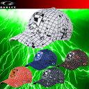 OAKLEY オークリー SKULL SIDE VENT GRAPHIC CAP スカルサイドベント グラフィックキャップ 911812jp