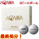 HONMA GOLF ホンマゴルフ TOUR WORLD ツ...