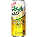 アサヒ オフ 500ml缶 500ML × 24缶