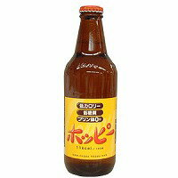 ホッピー 330ml瓶 (ワンウェイ瓶) 330...の商品画像