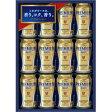 BPC3K サントリー ザ・プレミアムモルツ ビールセット 1セット ビール ギフト ザ・プレミアム・モルツ プレモル【sufc_gift_2016】
