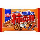 亀田製菓フレッシュパック 柿の種 6袋詰 200G 1袋