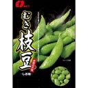 なとり むき枝豆 55G × 10袋