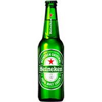 ハイネケン ロングネック (ワンウェイ瓶) 33...の商品画像