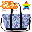 10X-girl StagesROOTOTE   Mammy ROO33DX-girl      