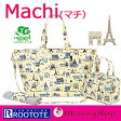 10MachiMammy ROOEco Lami/ROOTOTE/