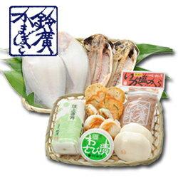 楽味彩々 汐の香(しおのか) お中元 ギフト 贈...の商品画像