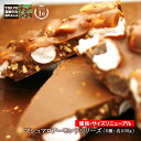 【送料無料】【割れチョコマシュマロアーモンドシリーズ 500g】(ミルク/ビター/ホワイト/イチゴ/抹茶/キャラメル)東京自由が丘チュベ・ド・ショコラのクーベルチュールチョコレート!