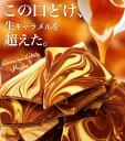 <新商品>チュベドショコラの割れチョコキャラメルマーブル 800g
