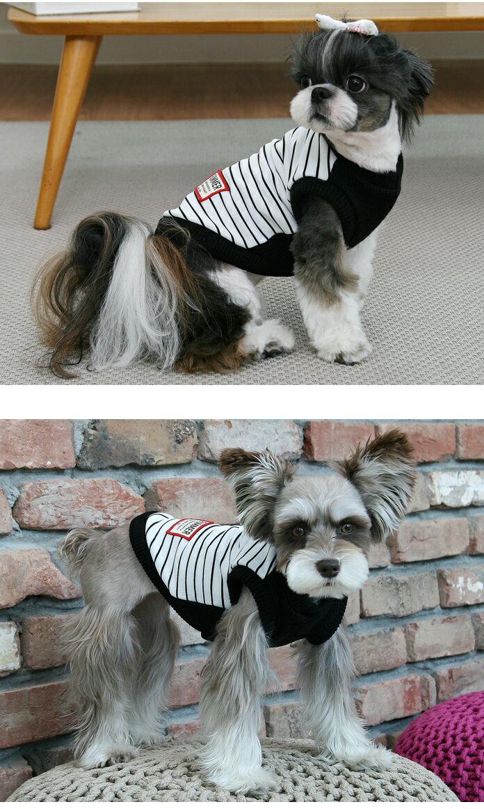 【kamakura dog】【犬の服】【犬服】...の紹介画像3