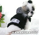 【ドッグウェア】【犬 服】ふわもこシャツ(メール便不可)