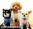◆メール便送料無料◆【ドッグウェア】【犬の服】DAYシャツ