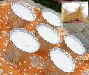 2006年楽天上半期ランキング入賞記念!生クリ-ムを増量してリニュアルしました!生クリーム増量!新しくなったカップチーズケーキ「miminy(ミミニー)」