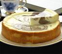 本場のニューヨークスイーツが日本上陸!ニューヨークチーズケーキ・チョコスワール