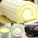 生ロールケーキに、Coバケツ、いちごムースさらにフォンダンショコラ!SOA受賞記念福袋