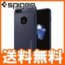 【Spigen】 iPhone 8 Plus/7 Plus ケース ラギッドアーマー 【新品 未使用】【あす楽対象外】【代引不可】【コンビニ受け取り不可】 SPG