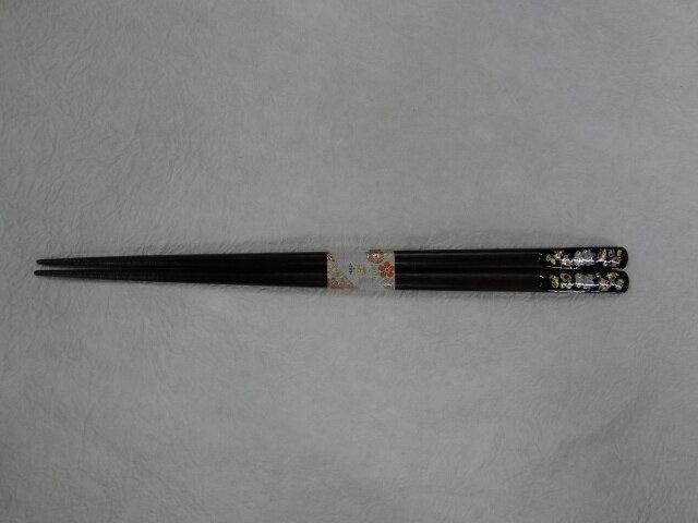ギフト 箸 セット 贈り物 夫婦箸 若狭塗箸 ...の紹介画像3