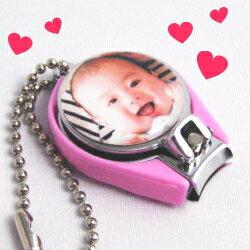 赤ちゃん プリント プレゼント