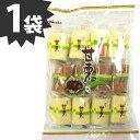 銘菓 甘栗 1袋(12個入)