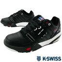 ショッピングナショナル 【送料無料】ケースイス K-SWISS スニーカー メンズ 05823 SI-18 インターナショナル ヘリテージ テニスシューズ ダッドシューズ ローカット evid