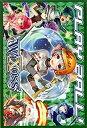 ウィクロス WX18 BOX封入プロテクト 【緑色 PLAY BALL (selector LEAGUE)柄】 スリーブ 10枚セット コンフレーテッドセレクター 【未開封品】