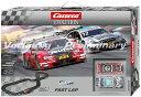 Carrera 1/32 Slot Car Set DTM ファーストラップ セット 20025220 Evolution カレラ スロットカー コースセット