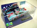 Carrera Chevrolet Bel Air Oval Racer 30759 Digital 1/32 カレラ スロットカー デジタル