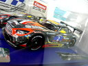迷你車 - Carrera 20030768 Mercedes-AMG GT3 No2 Digital 1/32 カレラ スロットカー デジタル