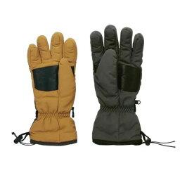 充電式温熱手袋 ホッとグローブ TH-G55 豪華特典【送料無料+選べる景品+ポイント】 充電式手袋 ホットグローブ 温熱手袋 ヒーター手袋 <strong>ヒーターグローブ</strong> TH-G55M TH-G55F 通販 温熱グローブ TH-G45 の後継