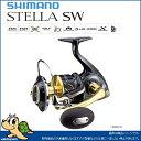 シマノ 13 ステラSW 14000XG(115500)