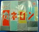【京花紙】ニューカネロン 1800枚入(1A10009)