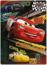 カーズ3[DisneyPIXAR Cars3]下敷き(S41...
